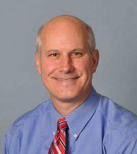 Timothy A. Sutton, MD