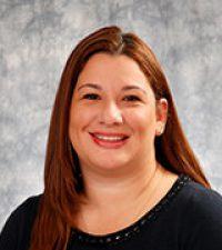 Maria E. Faget, MD