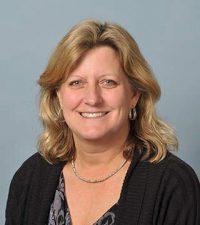 Sharon M. Moe, MD