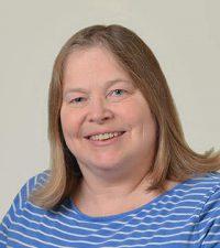 Susan G. Kiray, MD