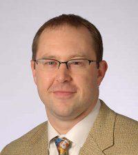 Timothy J. Broach, MD