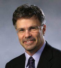 Stuart Sherman, MD