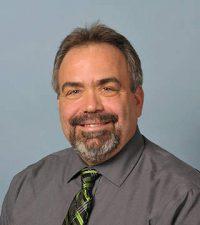 Michael A. Kraus, MD