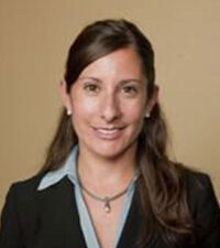 Danielle M. Doyle, MD