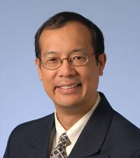 Mark C. Estrada, MD