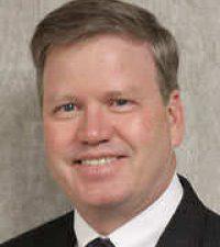 Robert L. Larew, MD, FAAO