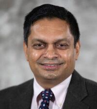 Sandeep K. Gupta, MD