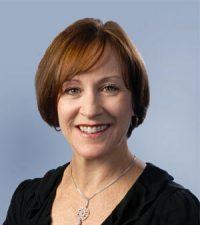 Jeanne M. Schilder, MD
