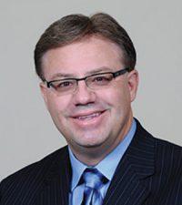 Mark D. Williams, MD