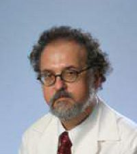Harvey M. Cramer, MD