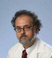 Harvey M. Cramer, MD
