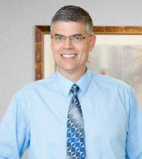 Brian R. Leon, MD