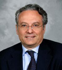 Roberto Pili, MD