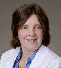 Julianne W. Frey, PA-C