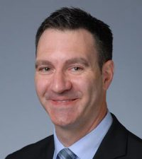 Cory J. Pitre, MD