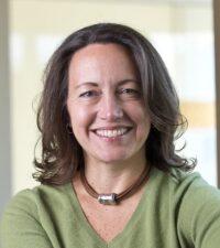 Kathy D. Miller, MD
