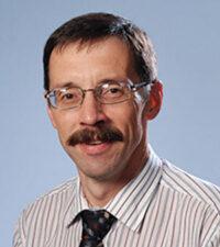 Francis D. Sheski, MD
