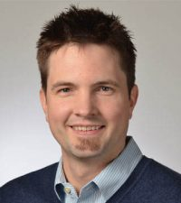 Dylan D. Cooper, MD