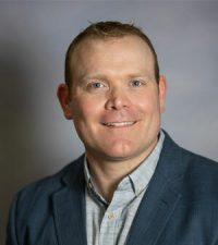 Jonathan J. Gries, MD