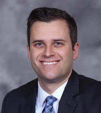 Michael A. Schacht, MD