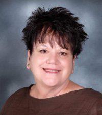 Brenda K. Painter, NP