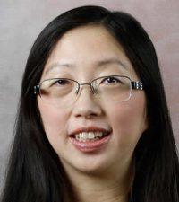 Jing Yang, CRNA