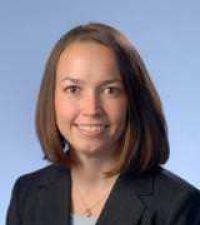 Jennifer A. Medley, MD
