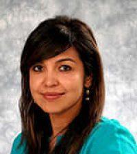 Ritvika Panghal, MD