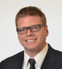 Michael A. Rawlings, MD