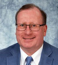 Mark E. Pajeau, MD