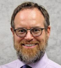 Tyson V. Neumann, MD