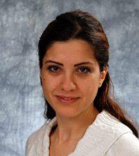 Rosette N. Kfoury, MD