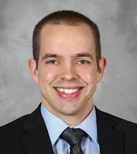 Andrew T. Flack, MD
