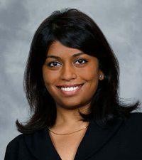 Sheryl D. Katta-Charles, MD