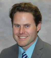 Garrett J. Jackson, MD