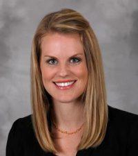 Annabelle R. Butler, MD