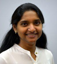 Sangeeta Juloori, MD