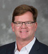 Philip J. Hess, MD