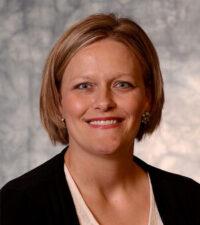 Tracy M. Laux, NP