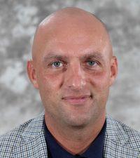 Jesse J. Savage, MD, PhD