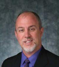 Gerard T. Costello, MD