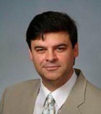 Bracken J. Dewitt, MD, PhD