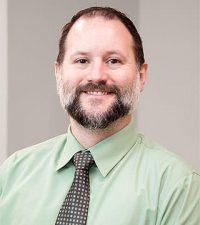 Brandon S. Dickey, MD
