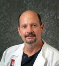 Gregory S. Eskew, MD