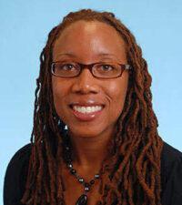 Rana S. Berry, MD