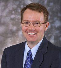 Michael E. Inman, MD