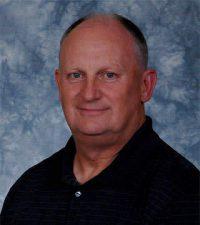 Steven J. Lansing, MD