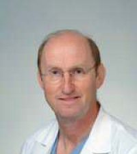 Gareth A. Morgan, MD