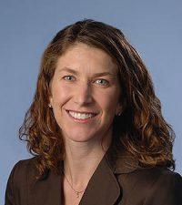 Susan T. Crook, MD