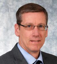 Lance K. Ottinger, NP
